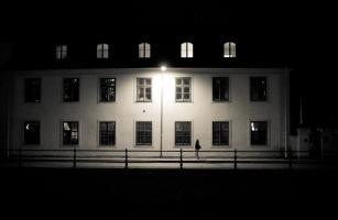 Uppsala, Sweden 2011